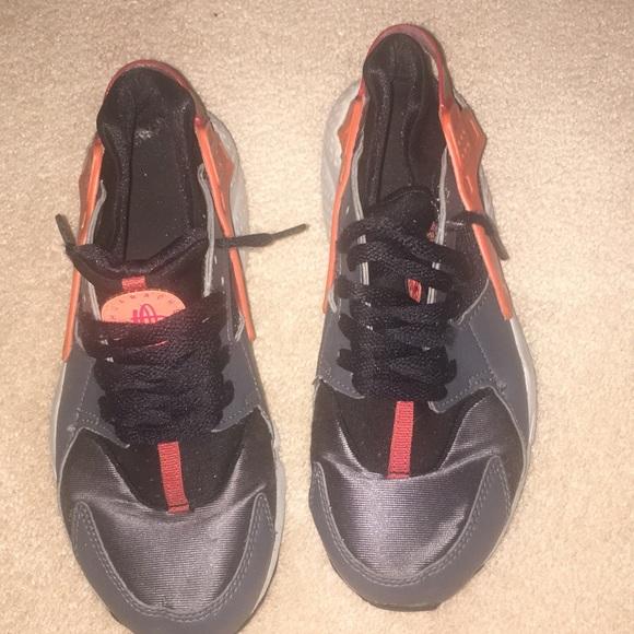 Nike Other - Nike huarache